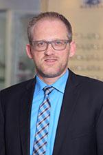 Jörg Lindemann Augenoptikermeister