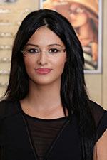 Almira Tahiri