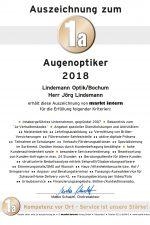Augenoptiker_Bochum
